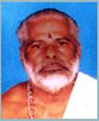 Brahmasree Kunjukrishnan Nampoothiri