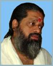 Brahmasree Kuuzhikkattillathu Akkeeraman Kalidasa Bhattathiri