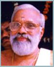 Brahmasree Puthumana Sreedharan Nampoothiri