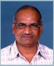 Dr. P.V. Viswanathan Nampoothiri