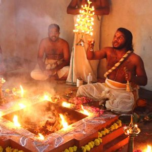 Ashtadravya-mahaganapathy-h