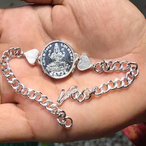 bracelet-yantra