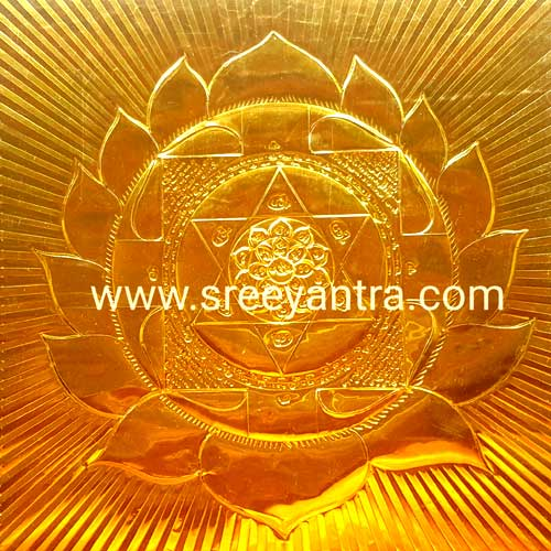 mahalakshmi-yantra