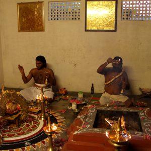 sudarshanam